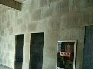 轻质GRC隔墙,加气块隔墙