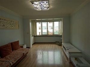 阳光小区二室二厅