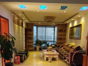 东关泉馨苑2室 2厅 1卫42.8万元