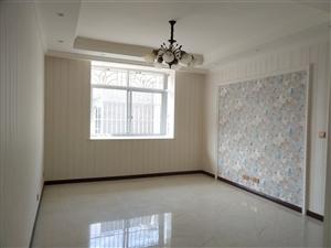湘潭安居小区2室 1厅 1卫36万元