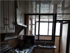地中海印象3室 2厅 2卫1500元/月
