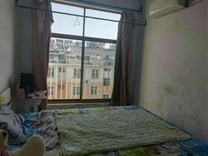 嘉合园  2室  550元/月