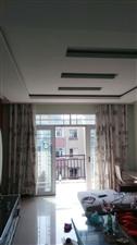 领秀边城小区3室2厅2卫40.8/万元