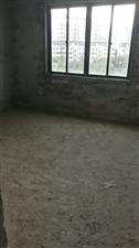 碧海苑3室 2厅 2卫108万元