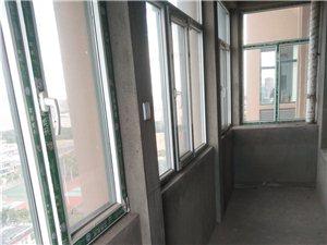 新华3室 2厅 1卫45万元