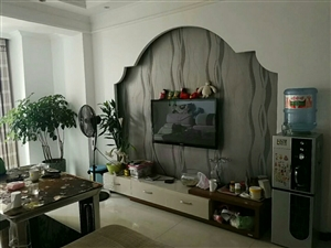 晋鹏・山台山3室2厅2卫46.8万元需要的联系