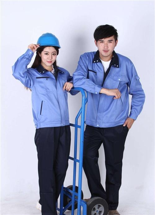 亳州工作服定做,亳州工作服,亳州西服定做,亳州衬衫定做,批发西服校服定做