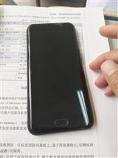 vivo xplay6配置6+128 配置6+128手机无任何问题,无维修过,背部有轻微划痕,原装...