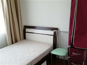 嘉和园2室 1厅 1卫980元/月