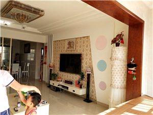 融家地产:滨江苑拎包入住4室 2厅 2卫68万元