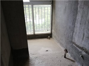 开阳印象3室 1厅 2卫43.8万元