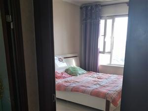 宝平景苑2室 1厅 1卫1800元/月