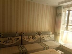 汉唐家园3室 2厅 1卫35.8万元