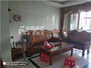 金沙水岸3室 2厅 2卫79.8万元