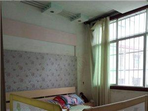 三台山小区2室 1厅 1卫800元/月
