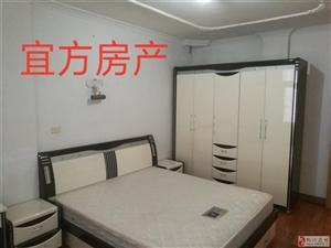 太平岗3室2厅1卫68万元