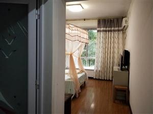 海棠蒂景精装2楼可按揭4室 2厅 2卫72万元