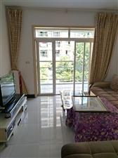 黔龙阳光花园80.3平2室2厅1卫39.8万元