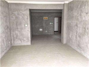 现房,可按揭!楼间距宽!环境优美!学区房!