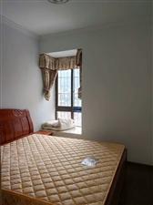 山台山3室 2厅 1卫1800元/月