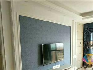 钱隆公馆3室 2厅 2卫95万元