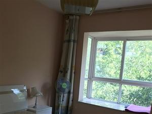 阳光花园精装4室2厅2卫只要72.8万元(只卖2天