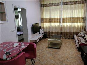 幸福家园(塔山)2室 1厅 1卫700元/月