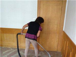 保洁清洗,家政服务,甲醛检测与自理,专业美缝。