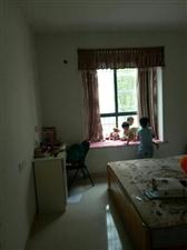 锦绣花园2室 2厅 1卫57.8万元