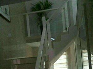 信江龙庭6室 3厅 3卫98万元