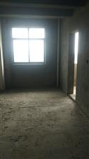 信江龙庭6室 3厅 3卫96万元