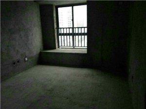 清水湾76平方,仅售51.8万,证在手,可隔小三房