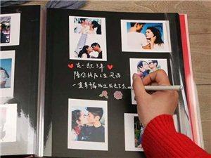 《收藏回忆》记录生活的小确幸时间是一瞬间的事情,相册的意义就在于留住我们珍贵的那些回忆:严选把关