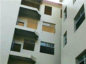 马牯塘1600平米宾馆招租 14000元/月
