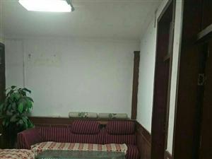 针织厂家属院2室2厅1卫45万元