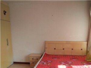 吉府家园B1室 1厅 1卫833元/月