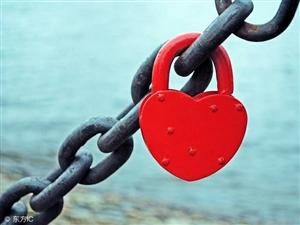 """用""""心灵的钥匙""""去打开""""人生之锁"""""""