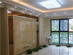 上林郡3室 2厅 2卫96万元