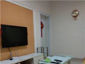 人和丽景2室 2厅 1卫800元/月
