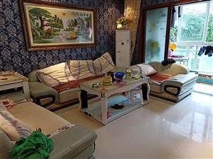 威肯领秀江山精装3室 2厅 2卫喊价71.8万元