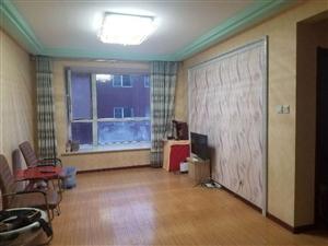 顺天晟2室 精装修首付21。税点低。