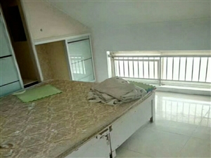 华银商贸城3室1厅1卫26万元