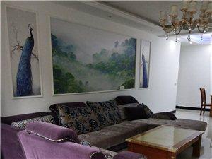 【武胜】滨江新城4室 2厅 2卫64.8万元