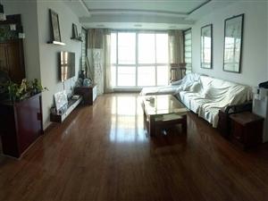 檀都小区3室2厅1卫多层3层带车库37平有证