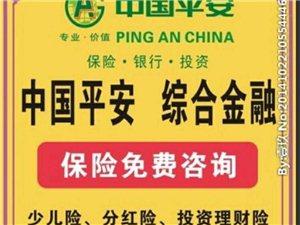 中国平安招聘人事助理