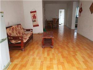 玫瑰园,多层一层,2室 2厅 1卫1000元/月