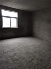 谦详附近3室 2厅 1卫29.8万元