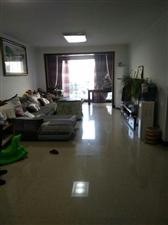 园林鑫城3室 2厅 2卫53.8万元