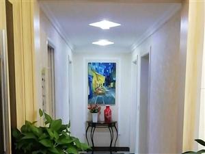 篮竹新苑3室 2厅 1卫55万元