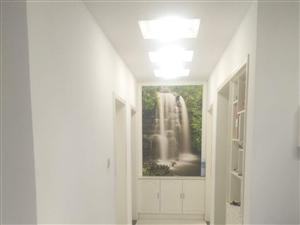 华艺小区3室 2厅 2卫75万元